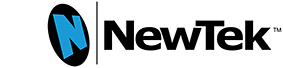 NewTek Launches 3Play 3P2 System