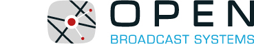 Open Broadcast Systems Adds Support For 5G