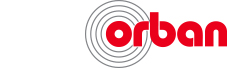 Orban announces new distributor for India