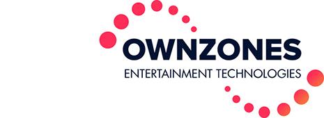 OWNZONES Promotes BillAdmansTo Senior VP Operations