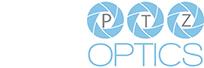 PTZOptics Joins SRT Alliance