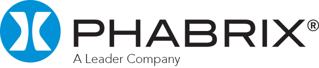PHABRIX announces v4.3 software for its Qx Series