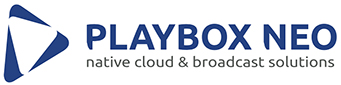 PlayBox Neo Announces Support for Octopus Newsroom
