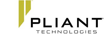 Pliant Announces Latest Updates To MicroCom XR