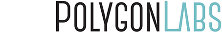 News12 Chooses Polygon Ipsum