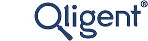 Qligent Welcomes Ken Dillard as Vice President of Sales