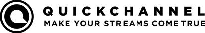 Quickchannel Joins the Cisco Solution Partner Program