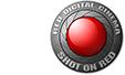 RED unveils new V-RAPTOR 8K VV camera