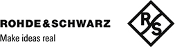 Rohde & Schwarz introduces R&S VSESIM-VSS