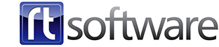 RT Software expand Telestration solutions range