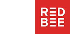 Red Bee Media's Software-Only Playout To Be Deployed At GB News