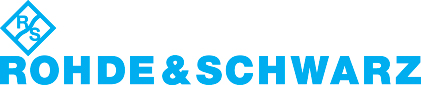 Rohde & Schwarz Announces Another World's First