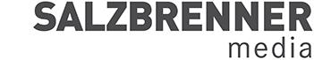 New management generation at SALZBRENNER media
