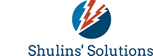 Shulins Solutions protects Houston Radio Broadcasters