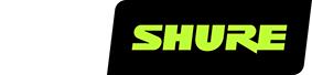 Shure Set to Tour the UK on their Pro Audio Roadshow