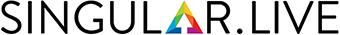 Singular.live announces launch of UNO templates