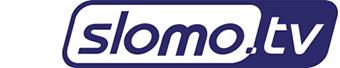Slomo.tv Arrow III server with added 662/772 configurations in 3G-SDI mode