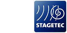 Stage Tec Appoint Robert Habersaat