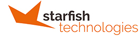 Starfishprovidessupport for Linux OS