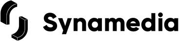 Synamedia Launches Clarissa