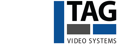 TAG Video Systems Scores High Marks