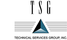 Technical Services Group Completes Move