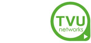 David Cohen Joins TVU Networks