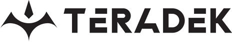 Teradek Partners with Frame.io Camera to Cloud