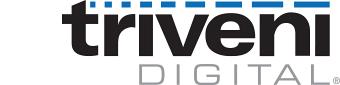 Triveni Digital Simplifies NextGen TV Stream Analysis With NewStreamScope XM