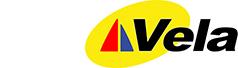 Vela announce XenData Partnership