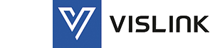 Vislink Acquires Mobile Viewpoint