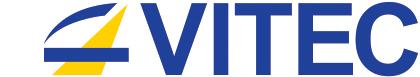 VITEC announces Eric Deniau as CTO