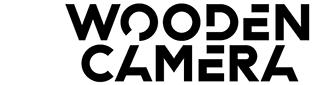 Wooden Camera Launches Canon EOS C70 Accessories