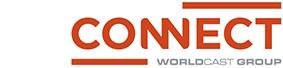 Monaco Media Diffusion deploys KYBIO