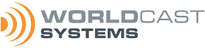 Worldcast Systems launch SFN Technology for FM