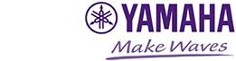 Yamaha Enhances RIVAGE PM Series