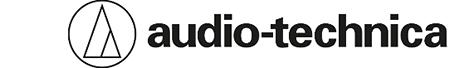 Audio-Technica on show at PLASA 2021