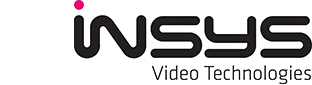 InsysGO Powering Estonian OTT Service ApolloTV