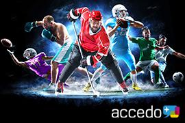 Accedo Announces OTT Live Event Management Service