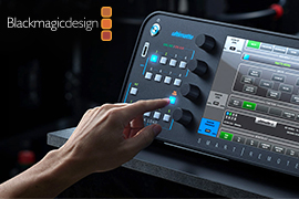 Butcher Bird Studios Uses Ultimatte 12 To Expand Virtual Production Pipeline
