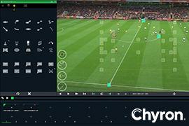 Chyron announces Major Release: Paint 9.0