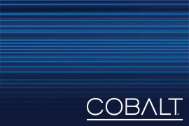 Cobalt Digital Announces Multiple Promotions