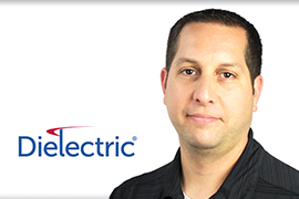 Dielectric Reorganizes RF Team for the Post-Repack World