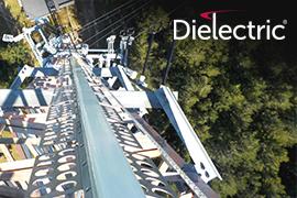 Dielectric Prepares NextGen TV Powerlite Series for 2021 NAB Show