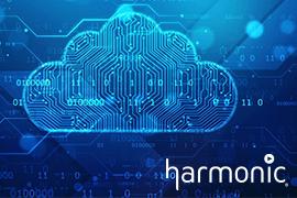 Harmonic integrates Google Cloud Marketplace in CableOS Platform