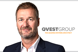 Qvest Group Acquires Majority of tarent AG
