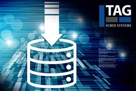 TAG continues platform enhancement initiative