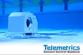 Telemetrics at the Tokyo Games