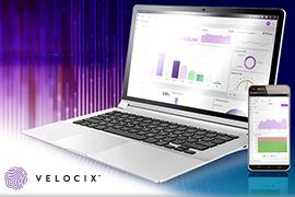 Velocix unveils new cloud-native video analytics platform