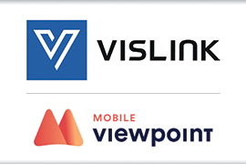 Vislink Connect Launched
